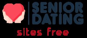 seniordatingsitesfree logo