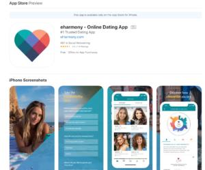 eharmony_rating_by-apple